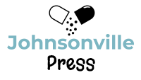 Johnsonville Press